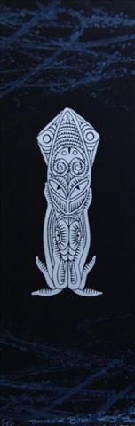 Laurie Nona Badu Art Centre thungew bithai